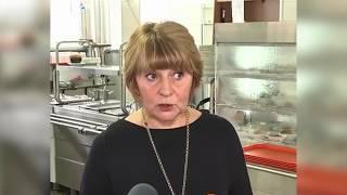 Новости Междуреченска и Кузбасса от 22.11.17