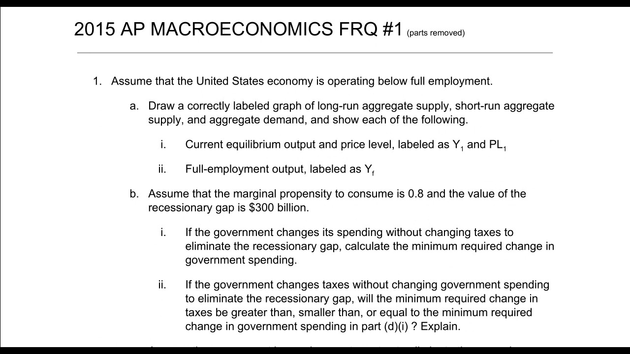 unit 7 frq Ap human geography ethnicity unit exam 7) balkanization d) economy and common unit of currency.