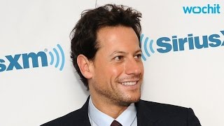 Forever Is Canceled and Ioan Gruffudd is Upset