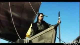 Посмотрите супер клип жумонг 2017