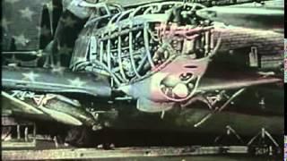 Korea: Forgotten Conflict Trailer - ECTS 2003