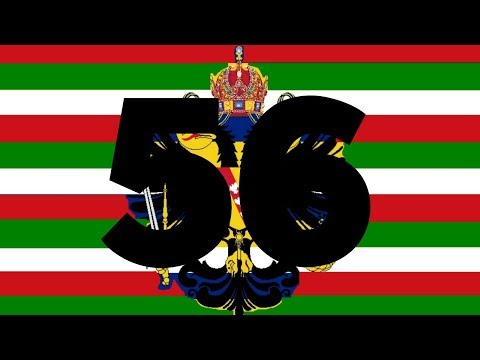Let's play Hungary Ep : 56