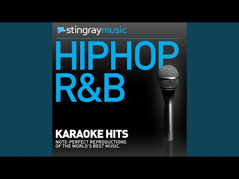 No Ordinary Love (Karaoke Version) (In The Style Of Sade)