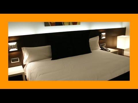 Hotel President - 855 OPINIONES - Andorra La Vella