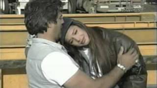 DOS MUJERES UN CAMINO:  BRONCO   (musica de telenovela)