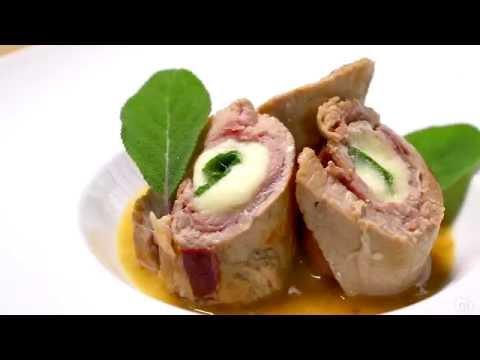 saltimbocca-de-veau-et-jambon-de-parme