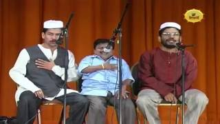 Guinness  Comedy Show   പാക്കിസ്ഥാനിലേക്ക് ഒരു ബസ് യാത്ര   Malayalam Comedy Stage Show