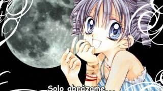 Full Moon Smile Fandub (Español)