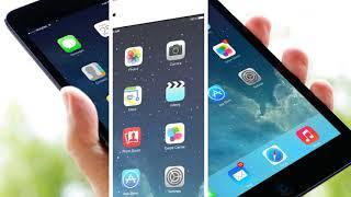 Apple Refurbished for sale