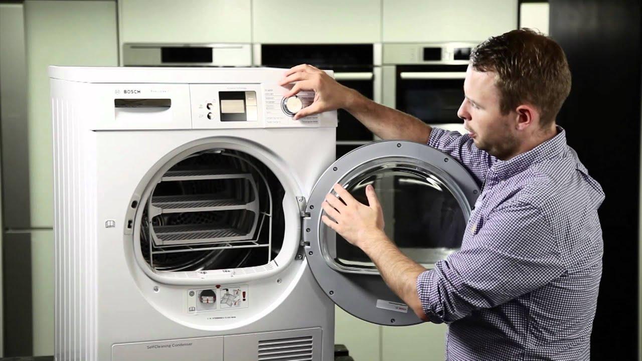 Waschmaschine trockner gebraucht kaufen in rinteln