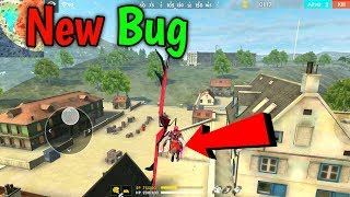 How To Get Kitty Pet Free Shop Just 1min Freefire New Trick