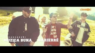Maximilian Zbor Cu Parapanta feat Grasu XXL Videoclip Oficial