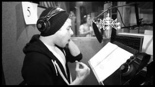 Exclusive Music Video! Derek Klena, Josh Segarra & the