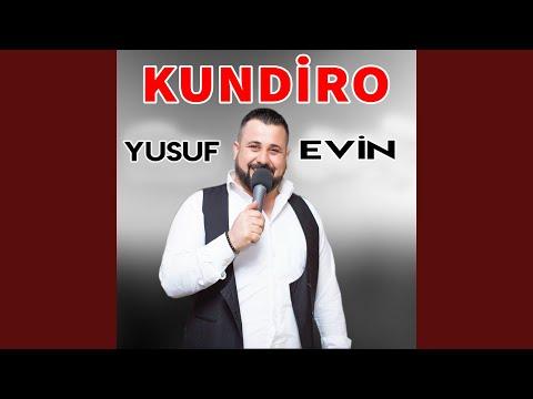 Kundiro