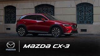 Mazda CX-3   Picture Perfect   Mazda Canada thumbnail