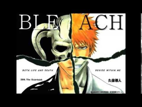 Bleach Openings 1,2,3,4,5,6,7,8,9,10,11,12,13,14,15 - Bleach all opening