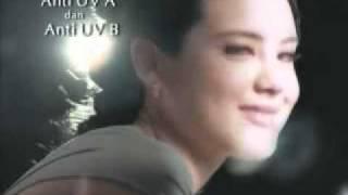 """Rezky Ichwan Music TVC MARCKS VENUS """"Dewi Venus"""""""