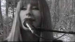 Tori Amos-Big Wheel