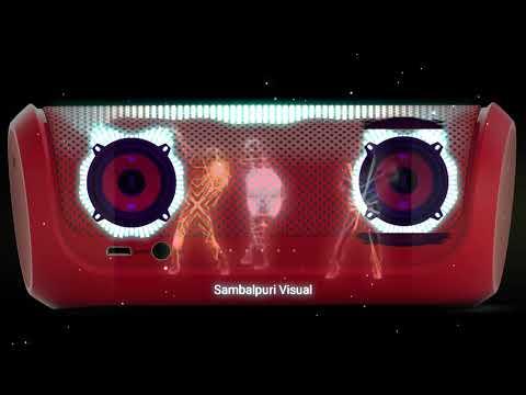 Convert & Download Milo Na Tum Toh Sambalpuri Song     to