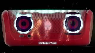 milo-na-tum-to-sambalpuri-dj-mix-song-mix-by-dj-munna