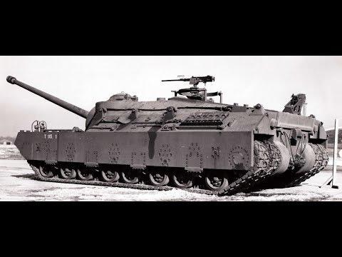 СТРИМ WAR THUNDER - T 95 - ПОЛЗУЧИЙ УЖАС