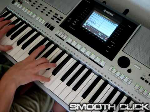 Image Result For Yamaha Keyboard Voice Pack