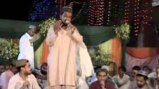 Abdul Rauf Raja Nadeemabad Railway Scheme #04 Rawalpindi Part 06