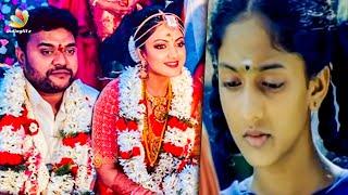 Child artist Sheela Kaur gets Married | Nandha | Dheena | Dumm Dumm Dumm