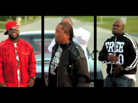 [HD] Twista (ft. Do or Die & Johnny P) -