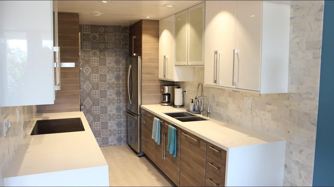 ikea kitchen upper cabinets storage shelf kitchens | sofielund & abstrakt white ...