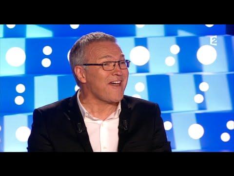 Laurent Ruquier remets Léa Salamé à sa place ! - ZAPPING TÉLÉ DU 11/01/2016