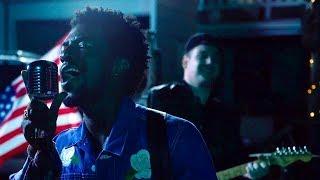 Смотреть клип Willie Jones - Runs In Our Blood