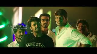 Yechacha Yechacha Video Song   C/O Surya   Sundeep, Mehreen Pirzada   Suseenthiran   D.Imman