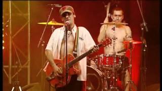 Manu Chao-Baionarena Dvd Live Pt. 2\4