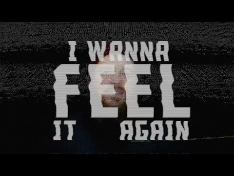"""Dragged Under - """"Feel It"""" (Official Lyric Video)"""