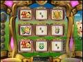 Phantasy Star Online 2 Casino - YouTube