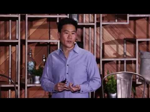 Greyscale: The State of Enterprise Software from Jerry Chen