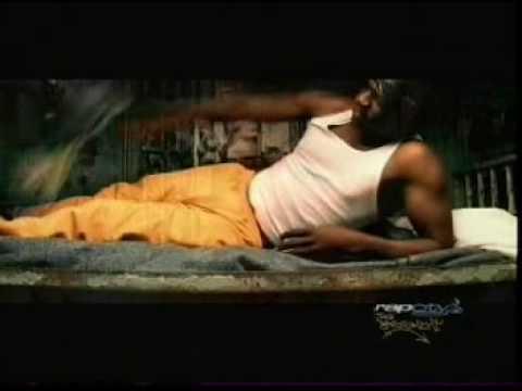 Ja Rule Put It On Me video - by familia pimp juice