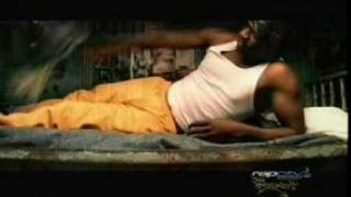 Ja Rule Put It On Me video - by familia pimp juice