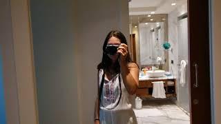 Impression + Vlog I TÜRKEI 2018