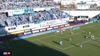 Fernando Torres Goal vs Yokohama F.Marinos