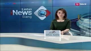 Download Video 3 Warga Sumenep Tewas Akibat Gempa 6,3 SR Berpusat di Situbondo - LIS 11/10 MP3 3GP MP4