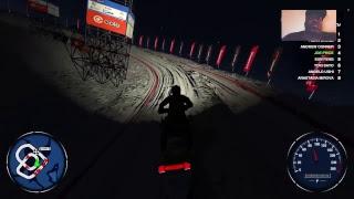 THE SNOW MOTO RACING LEAGUE SEASON ONE 2018 EPISODE 1