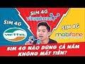 Báo VietnamPlus: Số người dùng mạng 5G tăng nhanh, Hàn Quốc chuẩn bị ngừng dịch vụ 2G