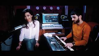Download Marine Petrosyan - Armenian Mashup ( EXCLUSIVE ) 2018 Mp3 and Videos