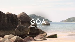 Diwali in Goa - India