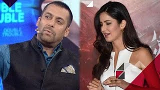 Who Rejected Salman Khan 25 Years Ago?, Katrina's Angry Avatar | Planet Bollywood News