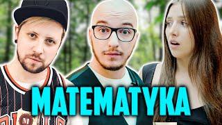 Matematyka - Matura 2019