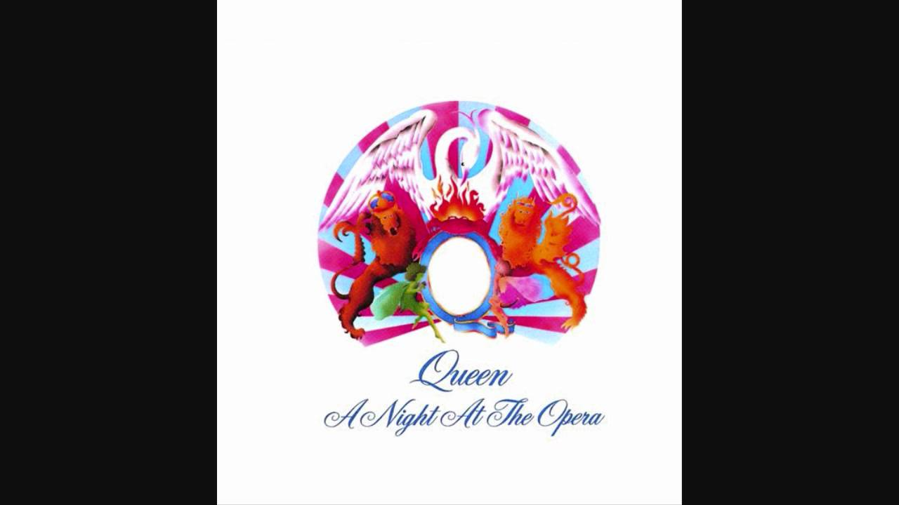 queen-sweet-lady-a-night-at-the-opera-lyrics-1975-hq-queenmusicfanpage
