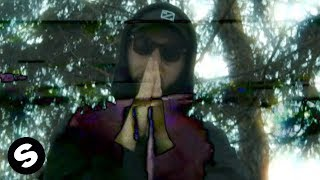 Ronko - Four To The Floor (Official Music Video)